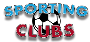 Sporting Clubs